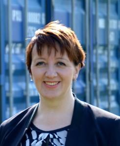 Diana Kervel