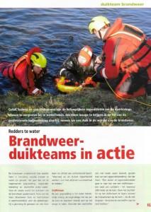 duikteam-brandweer